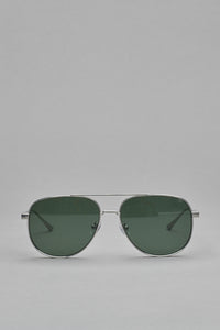 58/C1 Sunglasses