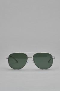 58/C2 Sunglasses