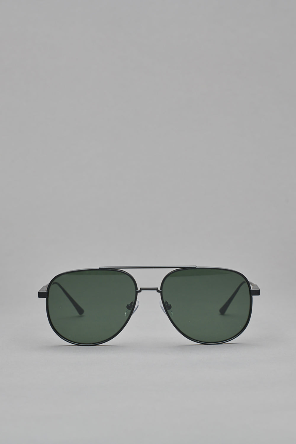 58/C3 Sunglasses