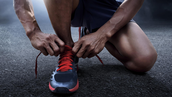 10 Training Tips And Tricks To Keep You Running Strong