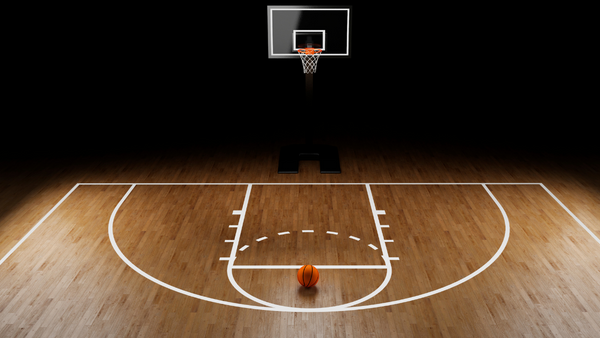7 Easy Ways to Be a Better Basketball Player
