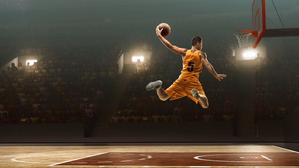 7 Philosophies on Increasing Vertical Jump Skill and Power ...
