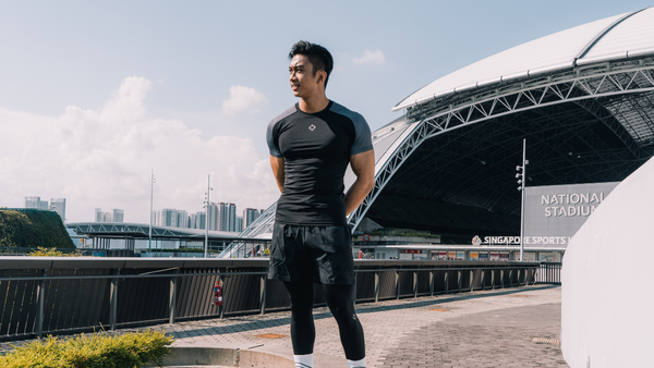 Top 10 performance tights for training, running, and recovery ...