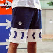 Rigorer Casual Sweat Shorts [RS603] Rigorer
