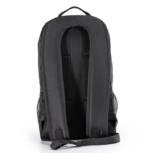Rigorer Hoops Backpack Rigorer