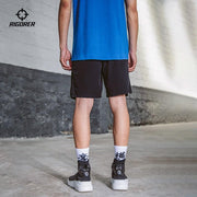 Rigorer Nemesis Sports Shorts [RS502] Rigorer