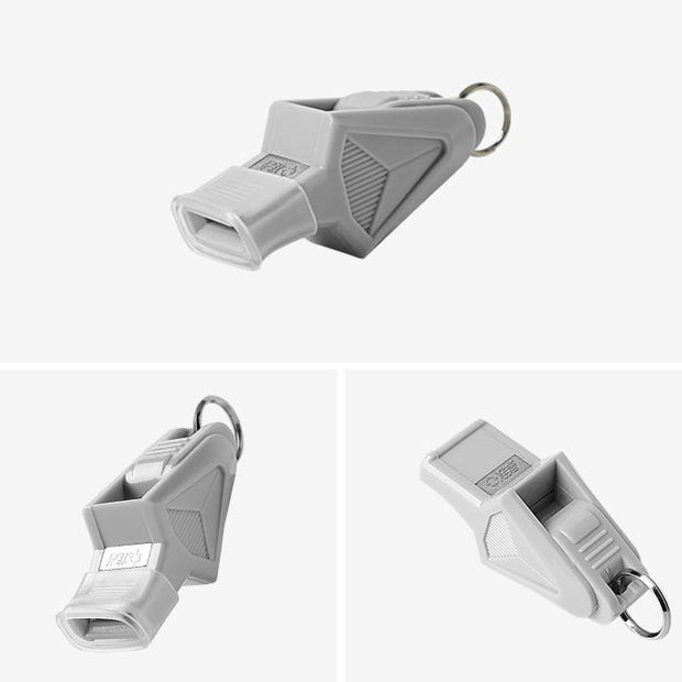 RIGORER SPORTS SERIES WHISTLE Rigorer