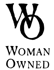 Woman Owned