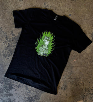 Hop Nation T-Shirt - DREAMFEED