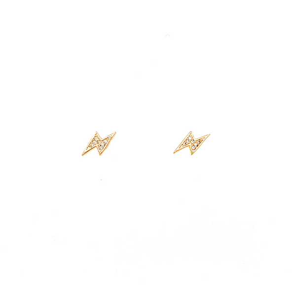Love Struck Earrings