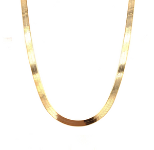Cairo Necklace