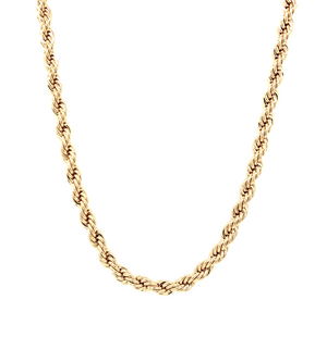 Celine Medium Necklace