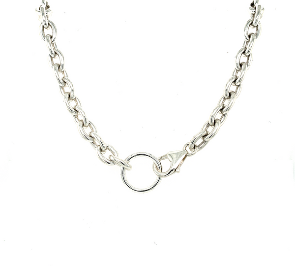 Roxy Necklace