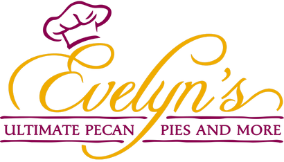 Evelyn's Ultimate Pecan Pies and More