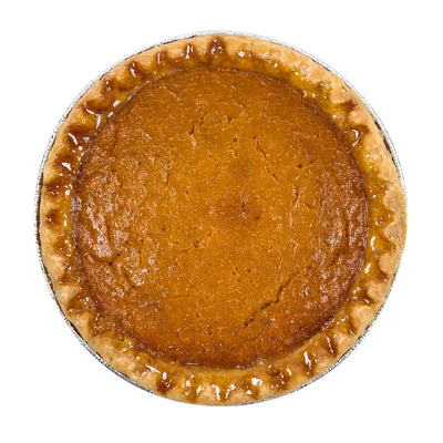 "4"" Sweet Potato Pie Tarts<br/>(Box of 5)"