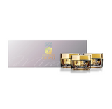 Golden Sheep Fetal Plant Stem Cell Magical Edition Tightening Cream (150ml Gift Box)