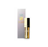 Golden Sheep Fetal Plant Stem Cells Magical Essence Quickly Bright Eyes Repairing Serum (15ml Gift Box) [Home Shopping Offer]