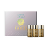 Golden Goat Fetal Plant Stem Cell Magic Edition Tightening Essence (3 Gift Boxes)
