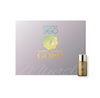 Golden Goat Fetal Plant Stem Cell Magic Edition Tightening Essence (50 Gift Boxes) [Home Shopping Offer]