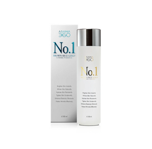 One Second Shen Water (150ml)