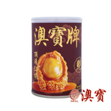 [$1 Home Fair] G438 Opal Brand Instant Top Soup Braised Abalone (4 heads 80g)
