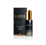 La Reine Swiss Queen Cell Repair Serum (30ml) [Home Shopping Offer]
