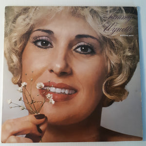 Tammy Wynette - Biggest hits