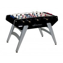 Garlando G-5000 Evolution Foosball Table