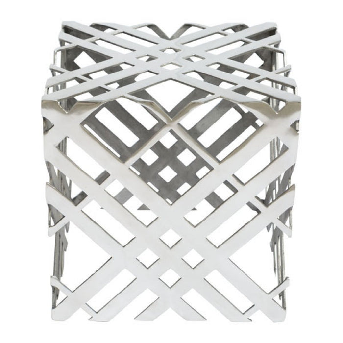 Zuo Modern Carlisle Accent Table