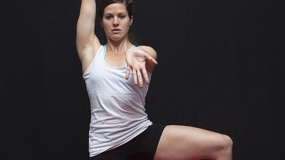 Why You Should Incorporate ELDOA Into Your Fitness Routine