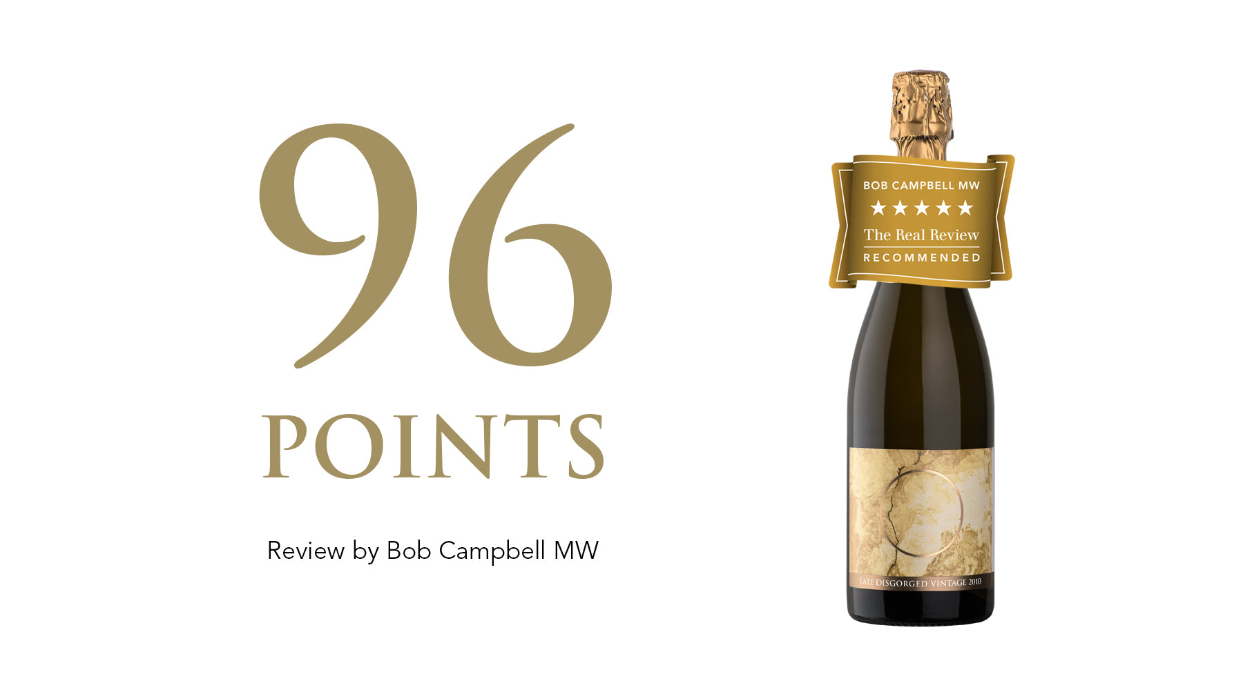 The Real Review - Wine of the Week NZ