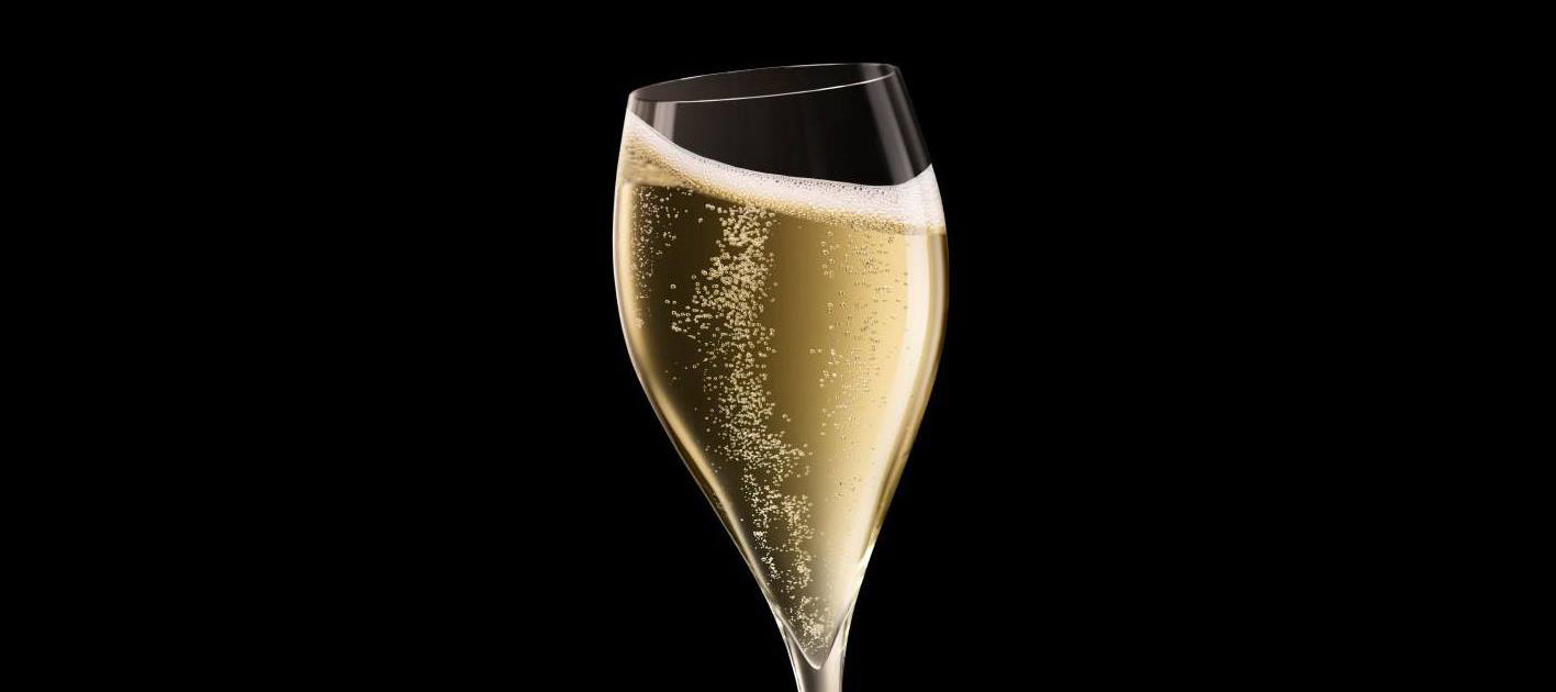Saturday Sparkling Wine Festival - Saturday 5 October, 1pm to 5pm