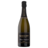 Methode Traditionnelle Brut - Magnum (Limited Release)