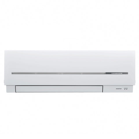 Aire Acondicionado Mitsubishi Electric MSZ-SF25VE Split 1x1 A++/A+ 2150 fg/h Frío + calor