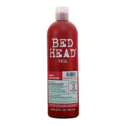 Acondicionador Revitalizante Bed Head Tigi
