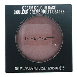 Colorete Mac 36449