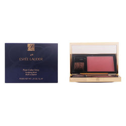 Colorete Estee Lauder 652501