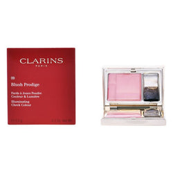 Colorete Clarins 68160