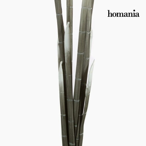Flor Espuma Gris - Colección Enchanted Forest by Homania