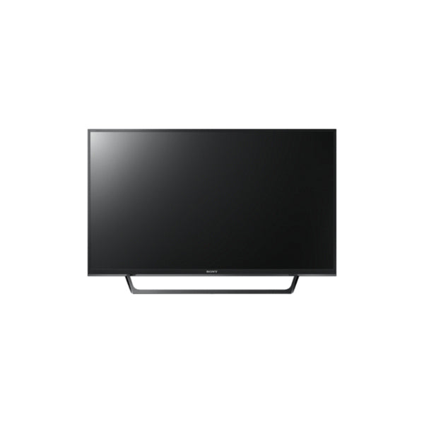 "Smart TV Sony KDL40WE660 40"" Full HD LED USB x 2 HDR Wifi Negro"
