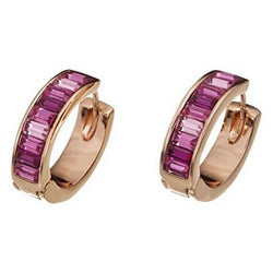 Pendientes Mujer Guess UBE51404