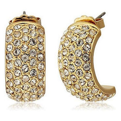 Pendientes Mujer Guess UBE51458