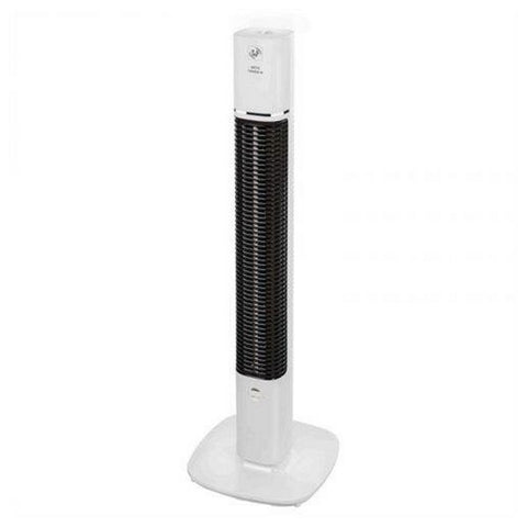 Ventilador Torre S&P ARTIC Blanco