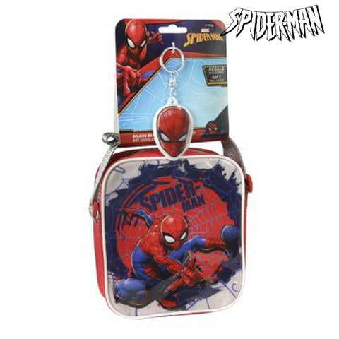Bolso Spiderman 72832