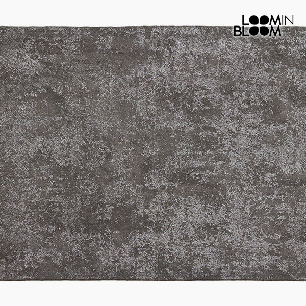 Mantel Gris (30 x 45 x 0,05 cm) by Loom In Bloom