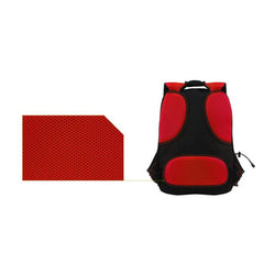 Mochila Gaming KEEP OUT BK7RXL 17