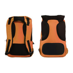 Mochila Gaming KEEP OUT BK7FOXL 17