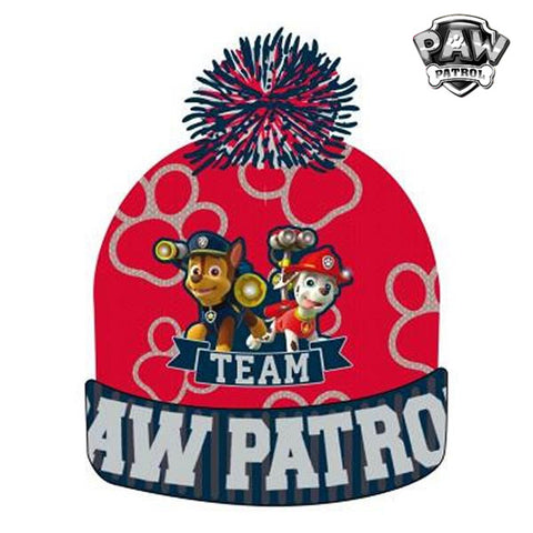 Gorro Infantil con LED The Paw Patrol 288