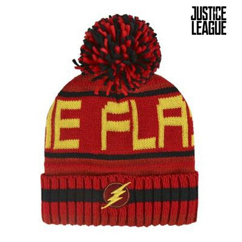 Gorro Infantil Justice League 076