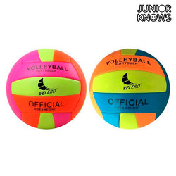 Balón de Voleibol Junior Knows 33061
